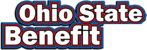 Ohio State Benefit